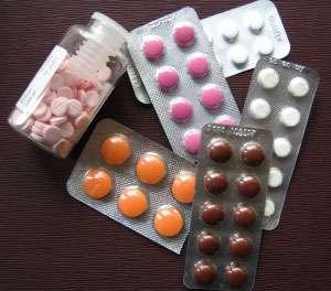 Как дать таблетку животному